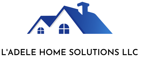 L'Adele Home Solutions, LLC